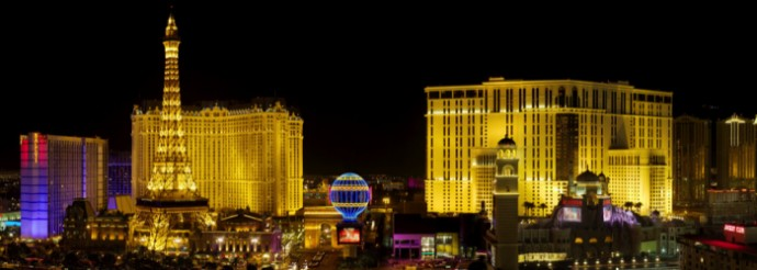 Celebrate On New Years Eve Reserve Your Vegas Wedding Now
