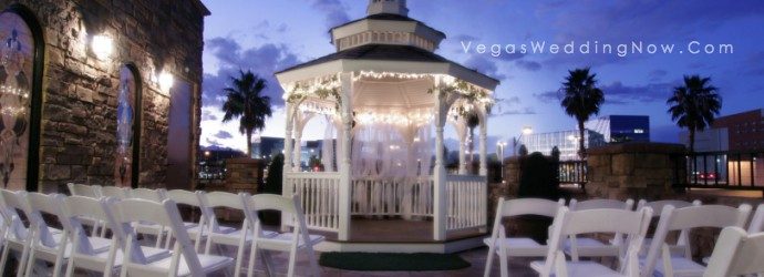 Las Vegas Weddings Made Easy Book Your Wedding Now