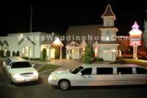 Las Vegas Drive Thru Wedding Packages | Drive Thru Wedding ...