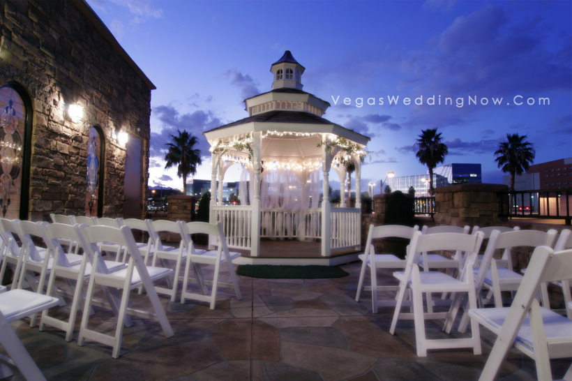 chapel 07 photo gallery home With vegas wedding chapel packages